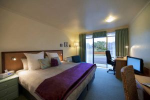 The Waterfront Wynyard - Accommodation in Surfers Paradise