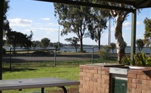 Lakeview Caravan Park - Accommodation in Surfers Paradise