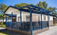 North Coast Holiday Parks North Haven - Accommodation in Surfers Paradise