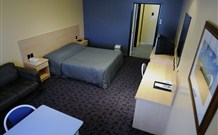 Albert Motel - Moree - Accommodation in Surfers Paradise