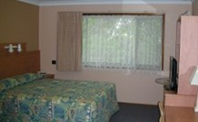 Best Western Bridge View Motel - Gorokan - Accommodation in Surfers Paradise