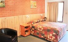 Catalina Motel Lake Macquarie - Toronto - Accommodation in Surfers Paradise