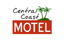 Central Coast Motel - Wyong - Accommodation in Surfers Paradise
