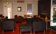 Club House Hotel Yass - Yass - Accommodation in Surfers Paradise