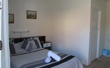 Commercial Hotel Dorrigo - Dorrigo - Accommodation in Surfers Paradise