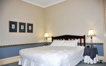 Jenolan Caves House - Jenolan Caves - Accommodation in Surfers Paradise