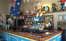 Royal Mail Hotel Braidwood - Braidwood - Accommodation in Surfers Paradise
