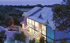 Cape Schanck Resort - Accommodation in Surfers Paradise