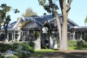 Holmwood Guest House - Accommodation in Surfers Paradise