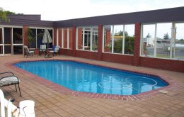 Lobster Motor Inn - Accommodation in Surfers Paradise