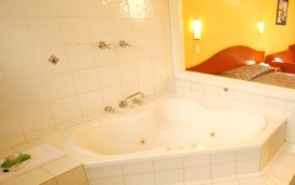 Colonial Motel Richmond - Accommodation in Surfers Paradise