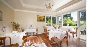 Closeburn House - Accommodation in Surfers Paradise
