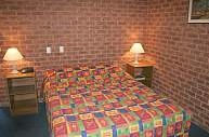 Colonial Motor Inn West Wyalong - Accommodation in Surfers Paradise