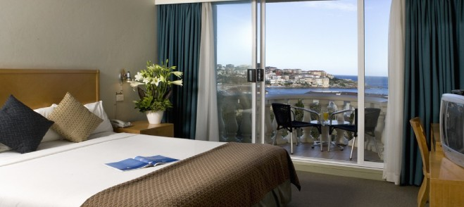 Swiss Grand Resort And Spa - Accommodation in Surfers Paradise