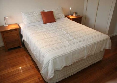 Balcombe Serviced Apartments - Accommodation in Surfers Paradise