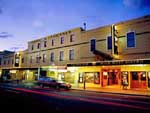 Hotel Tasmania - Accommodation in Surfers Paradise