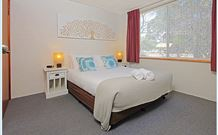 The Lodge Broulee - Broulee - Accommodation in Surfers Paradise