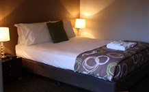Towradgi Beach Hotel - Towradgi - Accommodation in Surfers Paradise