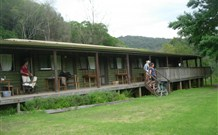 Malibells Country Cottages - Accommodation in Surfers Paradise