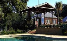 Oakleigh Farm Cottages - Accommodation in Surfers Paradise