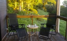 Retreat Shearers Quarters - Accommodation in Surfers Paradise