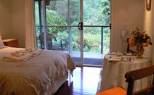 Cougal Park Bed and Breakfast - Accommodation in Surfers Paradise