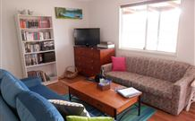 Finchley Bed and Breakfast - Accommodation in Surfers Paradise