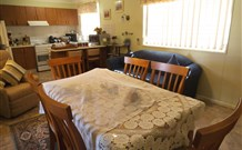 Hillview Bed and Breakfast - Accommodation in Surfers Paradise