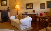 McGowans Boutique Bed and Breakfast - Accommodation in Surfers Paradise