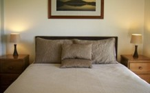 Mystery Bay Cottages - - Accommodation in Surfers Paradise