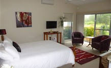Sunrise Bed and Breakfast - Accommodation in Surfers Paradise