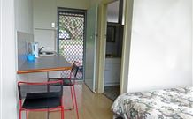 Ecotel Narooma Motel - Accommodation in Surfers Paradise