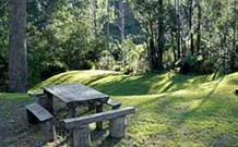 Coffs Coast Adventure Centre - Accommodation in Surfers Paradise