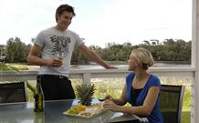 Duckmaloi Farm - Accommodation in Surfers Paradise