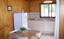 Lake Tabourie Holiday Park - Accommodation in Surfers Paradise