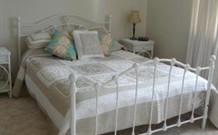 Seagulls Cabins - Accommodation in Surfers Paradise