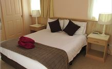 Willow Tree Inn - Accommodation in Surfers Paradise