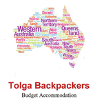 Tolga Backpackers-Budget Accommodation - Accommodation in Surfers Paradise