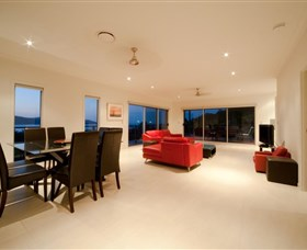 Viewpoint - Accommodation in Surfers Paradise