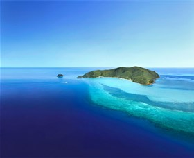 OneOnly Hayman Island - Accommodation in Surfers Paradise