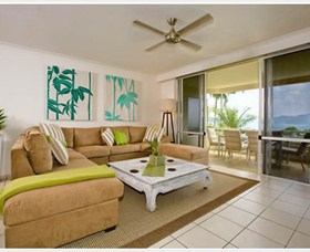 Lagoon 102 - The Beach Shack - Accommodation in Surfers Paradise