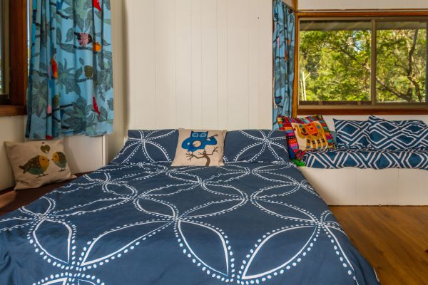 Daisy's Cottage - Accommodation in Surfers Paradise