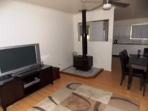 Casa Bella - Accommodation in Surfers Paradise