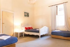 Culcairn Hotel  - Accommodation in Surfers Paradise