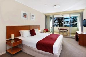 The Observatory - Accommodation in Surfers Paradise