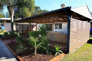 BIG4 Great Lakes at Forster-Tuncurry - Accommodation in Surfers Paradise