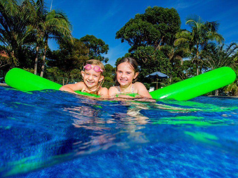 Ingenia Holidays Broulee - Accommodation in Surfers Paradise
