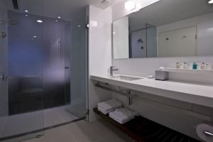 The Gateway Inn - Accommodation in Surfers Paradise