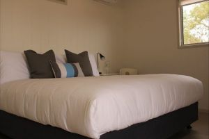 Cooper's Country Lodge - Accommodation in Surfers Paradise