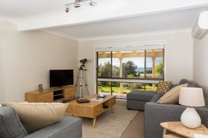 Casa Moana - Accommodation in Surfers Paradise